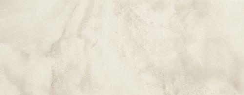 Pavimento de cerámica / residencial / en losas / brillante GEMME: ONICE BIANCO LUCIDATO LAMINAM