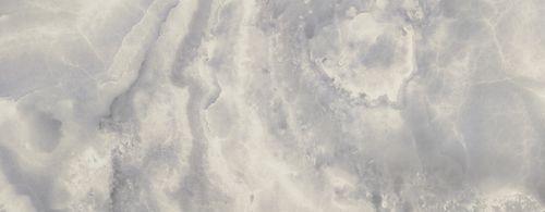 Pavimento de cerámica / residencial / en losas / brillante GEMME: ONICE BLU LUCIDATO LAMINAM
