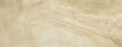 Pavimento de cerámica / residencial / en losas / brillante GEMME: ONICE COGNAC LUCIDATO LAMINAM
