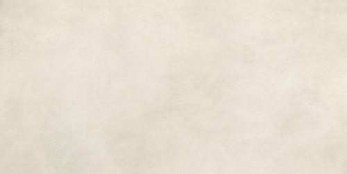 Bancada de cerámica / de exterior / de interior / antiabrasiones CALCE: AVORIO LAMINAM