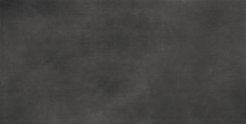 Bancada de cerámica / de exterior / de interior / antiabrasiones CALCE: NERO LAMINAM