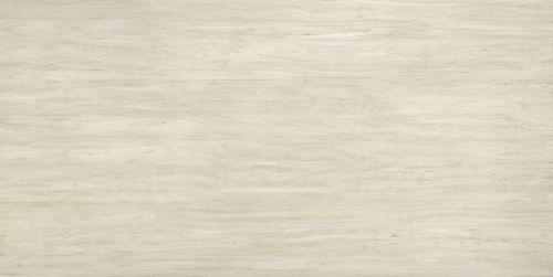 Pavimento de cerámica / para uso profesional / en láminas / liso LEGNO VENEZIA: CORDA LAMINAM