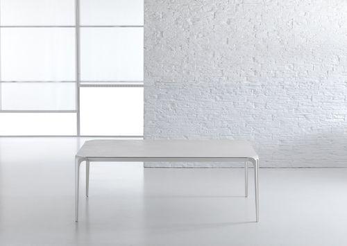 Panel decorativo para mueble / de cerámica / de efecto dimensional / aspecto metal OXIDE: PERLA LAMINAM