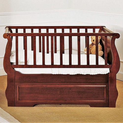 cama estándar / de soltero / clásica / para bebé