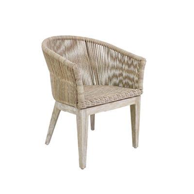 silla de jardín moderna - 7OCEANS DESIGNS LTD.