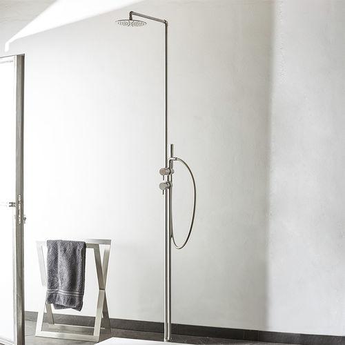 columna de ducha - MINA Rubinetterie