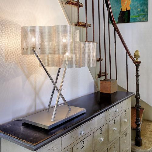 lámpara de mesa - Thierry Vidé Design