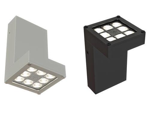 aplique moderno - CLS LED