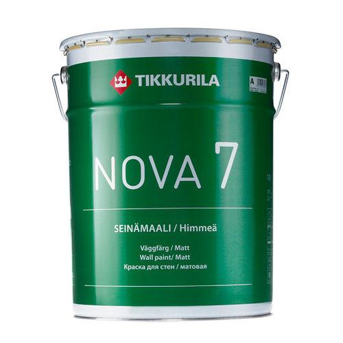 pintura decorativa / para techo / para muro / para hormigón
