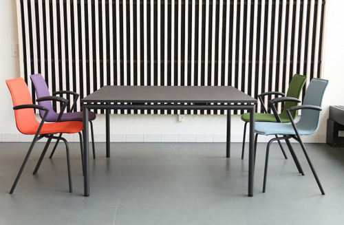 mesa moderna - Four Design