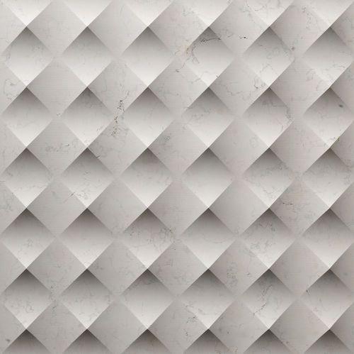 Baldosa de pared / de mármol / de piedra natural / con motivos geométricos GEMMA by Raffaello Galiotto Lithos Design