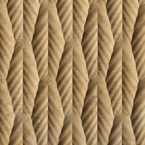 baldosa de pared - Lithos Design