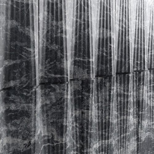 Panel decorativo de pared / para decoración interior / de piedra natural / de mármol OTTOMAN by Raffaello Galiotto Lithos Design