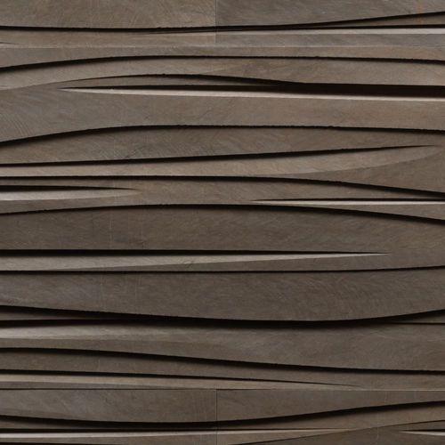 Panel decorativo / de piedra natural / de mármol / para revestimiento interior VENA by Raffaello Galiotto Lithos Design
