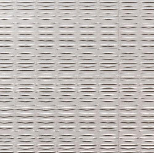 Baldosa de interior / de pared / de mármol / de piedra natural RITMO by Raffaello Galiotto Lithos Design