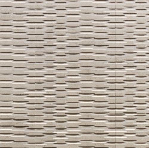 Baldosa de interior / de pared / de mármol / de piedra natural KAPLA by Raffaello Galiotto Lithos Design