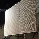 Muro de hormigón prefabricado / con paneles modulares  Armtec