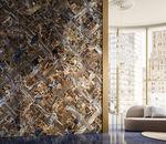 revestimiento de pared de madera / para uso doméstico / para oficina / texturado