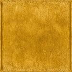 alfombra moderna / de color liso / rectangular / cuadrada