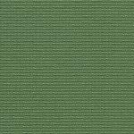 tela de tapicería / de pared / de color liso / de poliéster