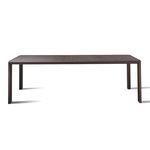 mesa moderna / de madera / de vidrio / de piedra