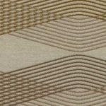 Tela de tapicería / con motivos / de poliéster / de fibra acrílica DIVERSION by Teri Figliuzzi BERNHARDT textiles