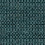 tela de tapicería / de color liso / de poliéster / industrial