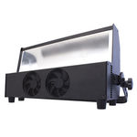 proyector para cyclorama LED / profesional / wash