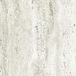 baldosa de interior / de suelo / de gres porcelánico / 30x60 cm