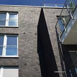 Ladrillo de fachada / macizo / para fachada / gris BRISBANE Röben