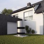 bomba de calor de aire / residencial / para uso profesional / de exterior