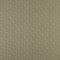 tela de tapicería / de color liso / de algodón / de poliuretano