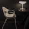 Lámpara de mesa / moderna / de cristal / de interior TONDO T Manooi