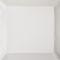 visillo de color liso / de poliéster / de Trevira CS® / lavable