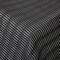 Tela para cortinas / con motivos geométricos / de Trevira CS® / contract BETA  Equipo DRT