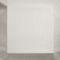 Tela para cortinas / con motivos geométricos / de color liso / de poliéster OSLO Equipo DRT