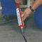 mastique de elastómero / de poliuretano / para impermeabilización