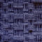 tela de tapicería / para cortinas / a cuadros / de algodón