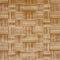 Tela de tapicería / para cortinas / a cuadros / de algodón DIAMANTE : PRINCE  Luciano Marcato