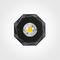 luminaria empotrable / LED / de vidrio / de aluminio fundido