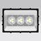 proyector IP65 / LED / para espacio público / para edificio