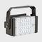 proyector IP65 / LED / profesional / para uso residencial