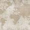 Papeles pintados modernos / de tela / de vinilo / mapa A MAP OF MY MIND Skinwall
