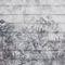 Papeles pintados modernos / de tela / de vinilo / con motivos florales A WALL OF WATERCOLOURS Skinwall