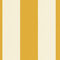 Tela para protección solar / de rayas / de color liso / de poliéster SUNVAS swela