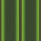tela para protección solar / de rayas / de color liso / de poliéster