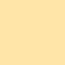 tela para protección solar / de color liso / de poliéster / profesional