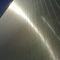 revestimiento de fachada de metal / texturado / de rejilla / aspecto metal