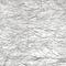 membrana textil de tejido / de metal / para interiores