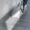 Baldosa de interior / de exterior / de suelo / de gres porcelánico MOSA SOLIDS Mosa. Tiles.